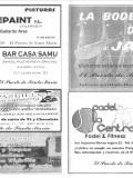 2019.-La-Santa-María-Pag-13-14