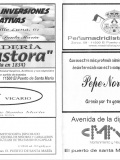 2019.-La-Santa-María-Pag-17-18