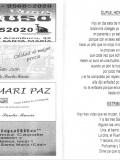 2019.-La-Santa-María-Pag-9-10