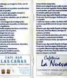 2019.-La-última-Batalla-Pag-11-12