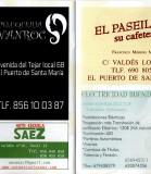 2019.-La-última-Batalla-Pag-15-16