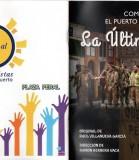 2019.-La-última-Batalla-Portada-y-Contrabatalla
