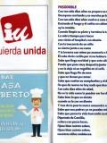 2019.-La-última-Batalla-Pag-3-4