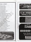 2019.-Los-Cacerolas-Pag-12-13