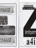 2019.-Los-Cacerolas-Pag-22-23