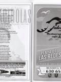 2019.-Los-Cacerolas-Pag-24-25