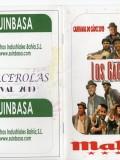 2019.-Los-Cacerolas-Portada-Contraportada