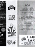 2019.-Por-Ellos-Pag-12-13