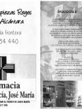 2019.-Por-Ellos-Pag-14-15