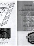 2019.-Por-Ellos-Pag-16-17