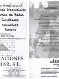 2019.-Por-Ellos-Pag-22-23