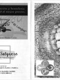 2019.-Por-Ellos-Pag-4-5