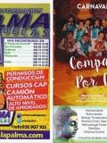 2019.-Por-Ellos-Portada-y-Contraportada