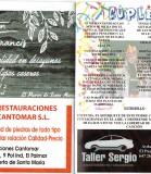 2020-Dando-la-Nota-Pag-16-17