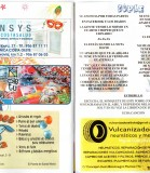 2020-Dando-la-Nota-Pag-20-21
