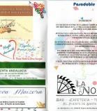2020-Dando-la-Nota-Pag-3-4