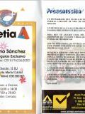 2020-Dando-la-Nota-Pag-1-2