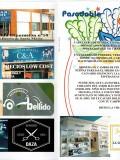 2020-Dando-la-Nota-Pag-10-11