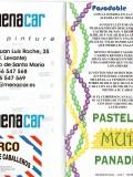 2020-Dando-la-Nota-Pag-14-15