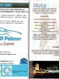 2020-Dando-la-Nota-Pag-18-19