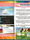 2020-Dando-la-Nota-Pag-5-6