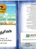 2020.-Enlorquecidos-Pag-13-14