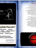 2020.-Enlorquecidos-Pag-21-22