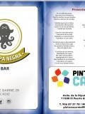 2020.-Enlorquecidos-Pag-3-4