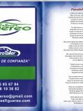 2020.-Enlorquecidos-Pag-5-6