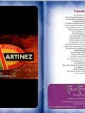 2020.-Enlorquecidos-Pag-7-8