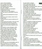 2020.-La-cuenta-la-vieja-Pag-11-12