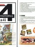 2020.-La-cuenta-la-vieja-Pag-16-17