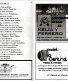 2020.-Los-Majaras-Pag-17-18