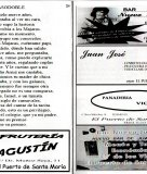 2020.-Los-Majaras-Pag-25-26