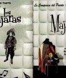 2020.-Los-Majaras-Portada-y-Contraportada