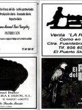 2020.-Los-Majaras-Pag-11-12