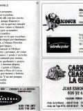 2020.-Los-Majaras-Pag-13-14