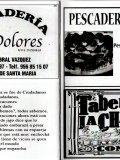 2020.-Los-Majaras-Pag-37-38