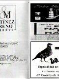 2020.-Los-Majaras-Pag-5-6
