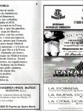 2020.-Los-Majaras-Pag-7-8