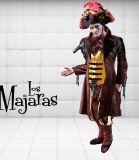 Tipo-de-Los-Majaras