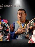 Madai-Travieso-José-Antonio-Lores-Juan-Antonio-Rubio-Gil