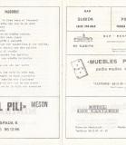 1987.-A-Paso-Lento-Pag-3