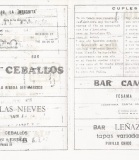1987.-A-Paso-Lento-Pag-4