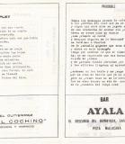 1987.-A-Paso-Lento-Pag-6