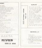 1987.-A-Paso-Lento-Pag-7