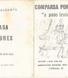 1987.-A-Paso-Lento-Portada-y-Contraportada