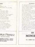 1987.-A-Paso-Lento-Pag-2