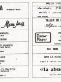 1987.-A-Paso-Lento-Pag-5