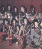 1983.-Leche-y-Picón